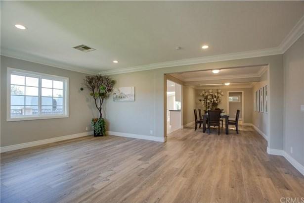 3600 W Flower Avenue, Fullerton, CA - USA (photo 5)