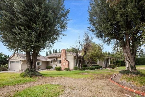 5841 Lakehaven Way, Yorba Linda, CA - USA (photo 3)