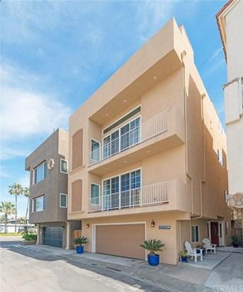 16977 8th Street, Sunset Beach, CA - USA (photo 3)