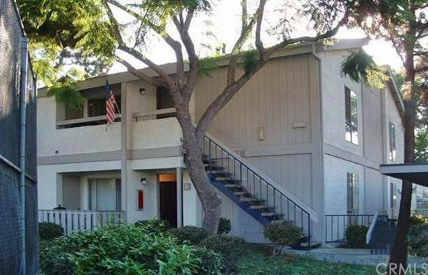 2809 S Fairview Street J, Santa Ana, CA - USA (photo 1)