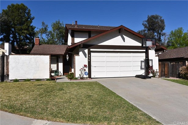 454 Blueridge Place, Escondido, CA - USA (photo 1)