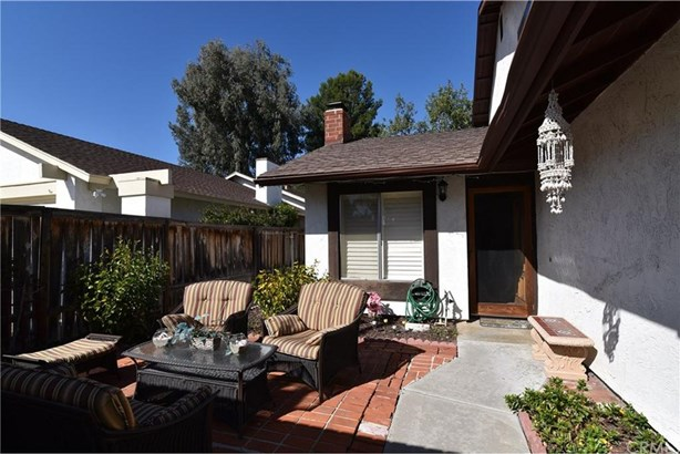 454 Blueridge Place, Escondido, CA - USA (photo 2)