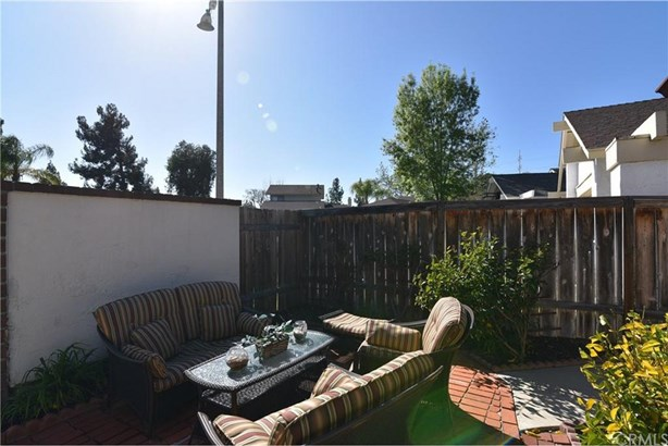 454 Blueridge Place, Escondido, CA - USA (photo 3)