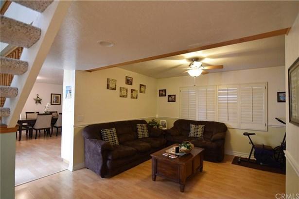 454 Blueridge Place, Escondido, CA - USA (photo 5)