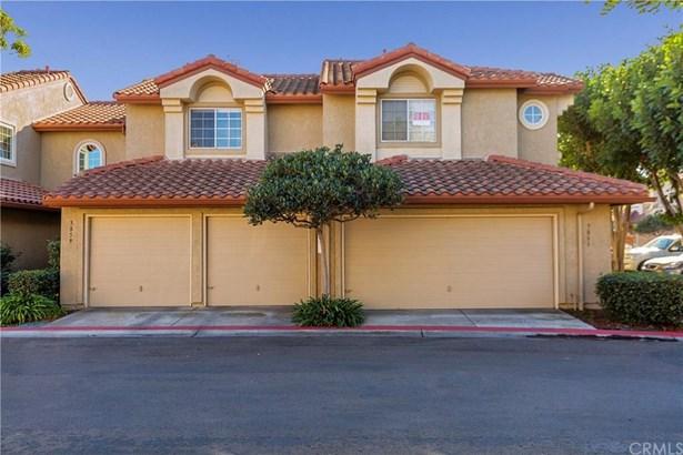 3859 Creststone Place, San Diego, CA - USA (photo 1)