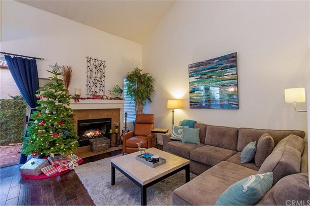 3859 Creststone Place, San Diego, CA - USA (photo 5)