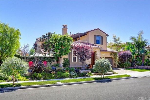 82 Via Regalo, San Clemente, CA - USA (photo 2)