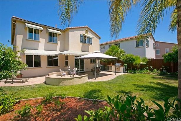 1311 Bellingham Drive, Oceanside, CA - USA (photo 2)