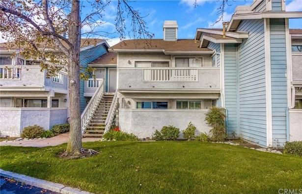 821 W Fletcher Avenue 110, Orange, CA - USA (photo 1)