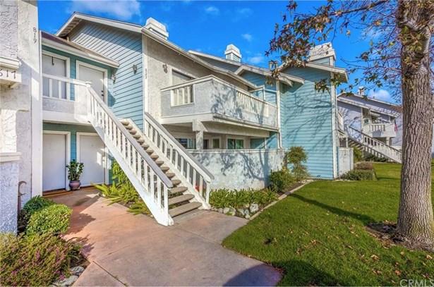 821 W Fletcher Avenue 110, Orange, CA - USA (photo 2)