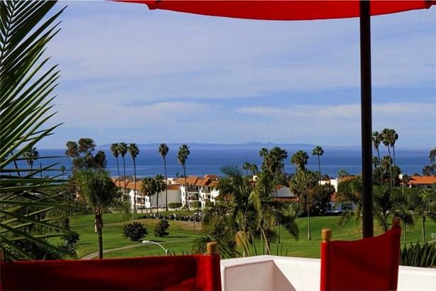 406 Avenida Ortega, San Clemente, CA - USA (photo 3)