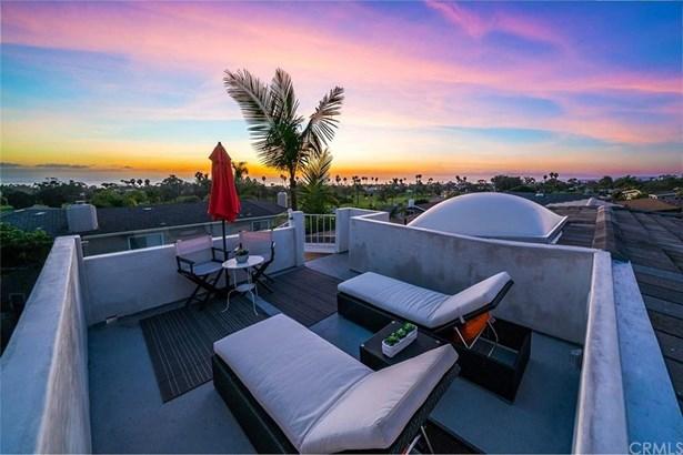 406 Avenida Ortega, San Clemente, CA - USA (photo 4)