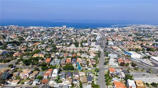 402 S Juanita Avenue, Redondo Beach, CA - USA (photo 1)