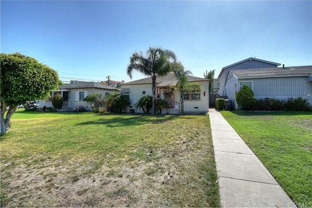 402 S Juanita Avenue, Redondo Beach, CA - USA (photo 2)