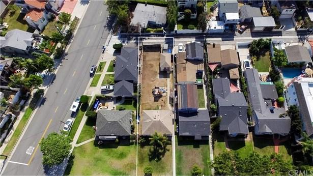 402 S Juanita Avenue, Redondo Beach, CA - USA (photo 3)