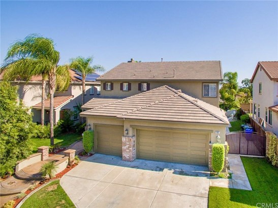 11967 Huntley Drive, Rancho Cucamonga, CA - USA (photo 3)