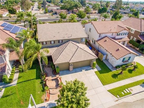 11967 Huntley Drive, Rancho Cucamonga, CA - USA (photo 4)
