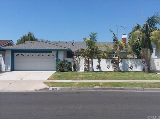 3822 Alder Street, Santa Ana, CA - USA (photo 1)