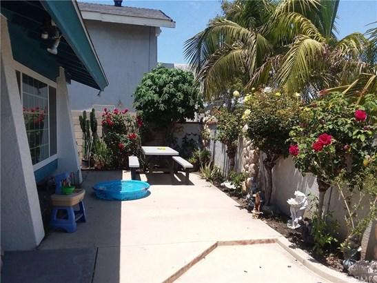 3822 Alder Street, Santa Ana, CA - USA (photo 2)