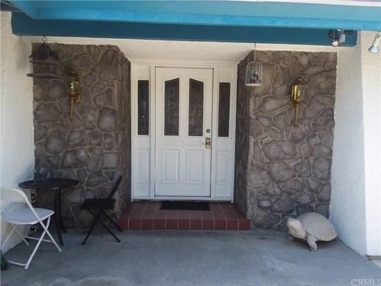 3822 Alder Street, Santa Ana, CA - USA (photo 3)