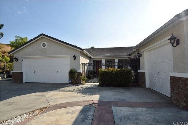 2820 Crestview Drive, Norco, CA - USA (photo 3)