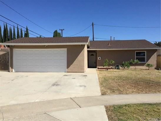 11862 Adrian Street, Orange, CA - USA (photo 1)