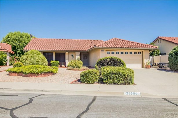 29350 Crown Point Court, Menifee, CA - USA (photo 1)