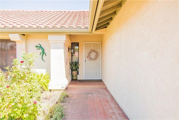 29350 Crown Point Court, Menifee, CA - USA (photo 4)