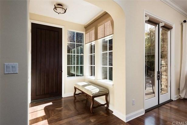 41 Cezanne, Irvine, CA - USA (photo 4)