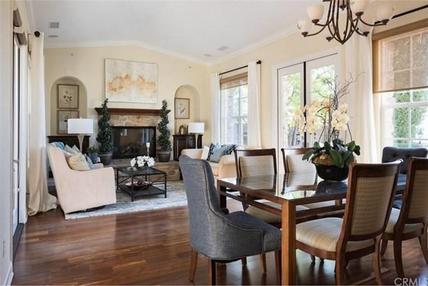 41 Cezanne, Irvine, CA - USA (photo 5)
