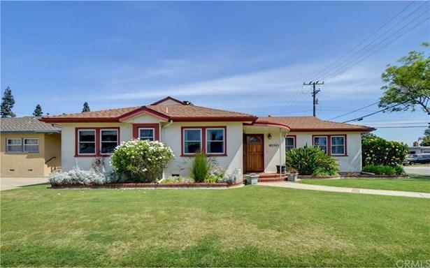 3363 Fanwood Avenue, Long Beach, CA - USA (photo 1)