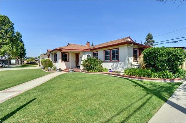 3363 Fanwood Avenue, Long Beach, CA - USA (photo 3)
