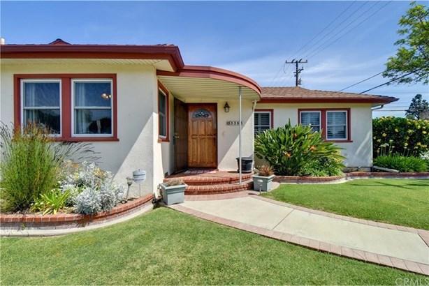 3363 Fanwood Avenue, Long Beach, CA - USA (photo 4)