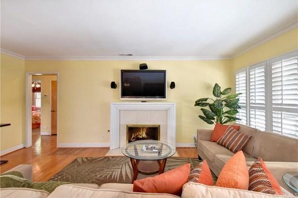 3363 Fanwood Avenue, Long Beach, CA - USA (photo 5)