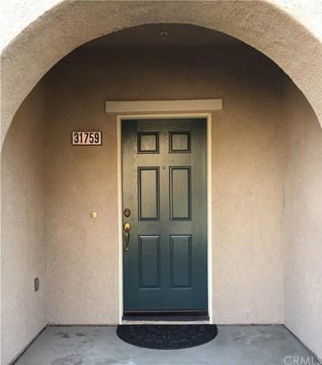 31759 Delfina Way, Winchester, CA - USA (photo 4)