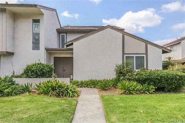 5476 Donner Avenue, Buena Park, CA - USA (photo 1)