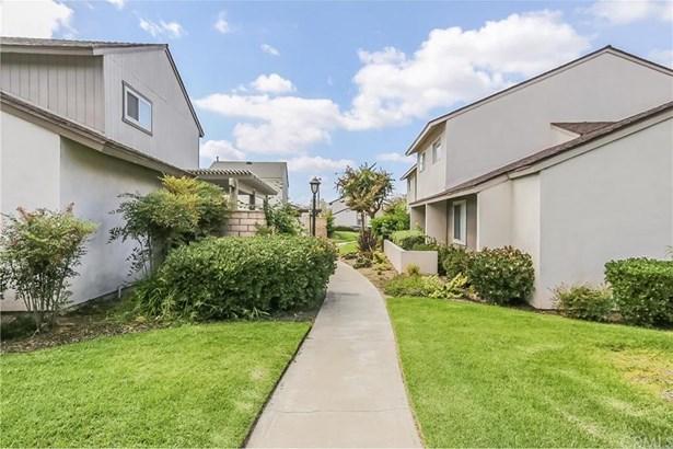 5476 Donner Avenue, Buena Park, CA - USA (photo 3)