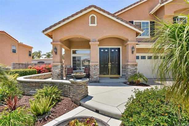 6248 Filly Court, Rancho Cucamonga, CA - USA (photo 3)