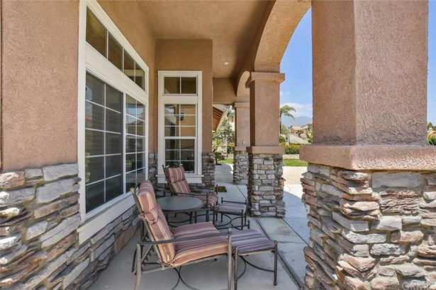 6248 Filly Court, Rancho Cucamonga, CA - USA (photo 4)