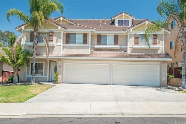 22814 Crimson Court, Corona, CA - USA (photo 1)