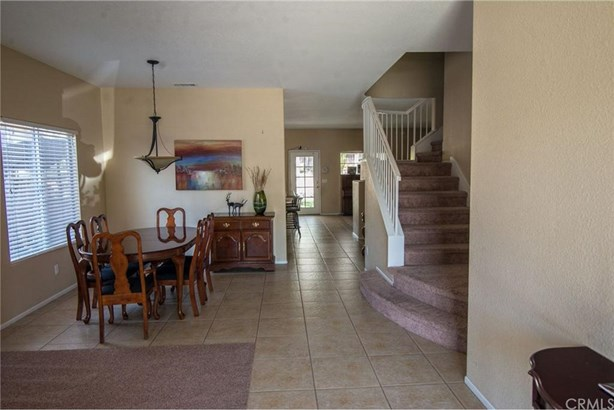22814 Crimson Court, Corona, CA - USA (photo 3)