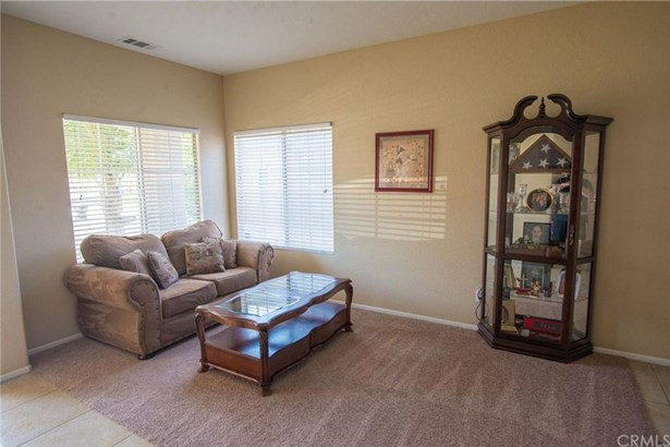 22814 Crimson Court, Corona, CA - USA (photo 4)