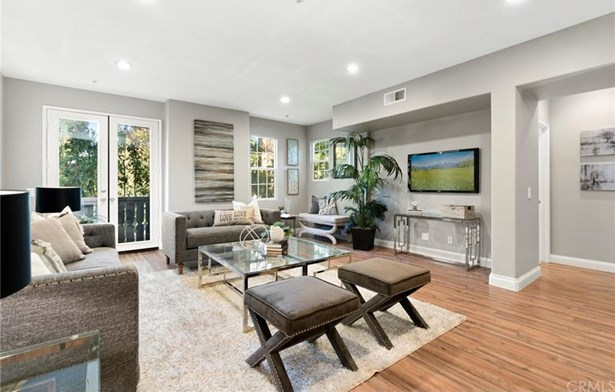 23 Leucadia, Irvine, CA - USA (photo 1)