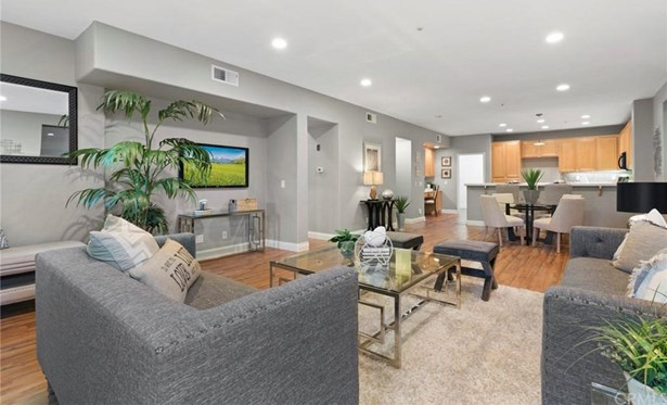 23 Leucadia, Irvine, CA - USA (photo 3)