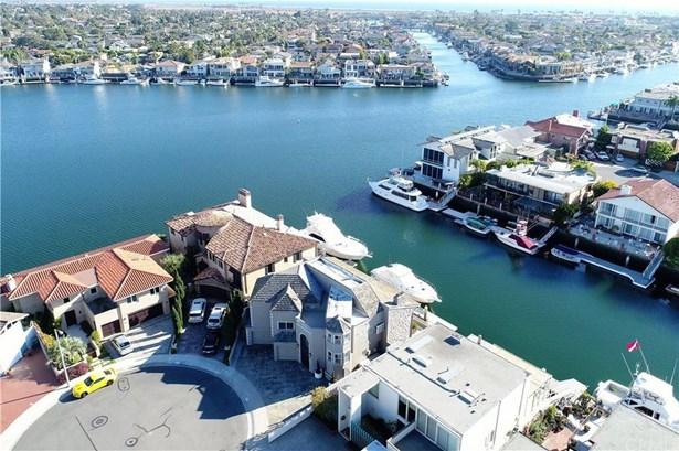 16391 Ardsley Circle, Huntington Beach, CA - USA (photo 1)