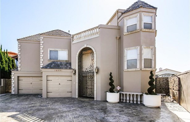 16391 Ardsley Circle, Huntington Beach, CA - USA (photo 4)