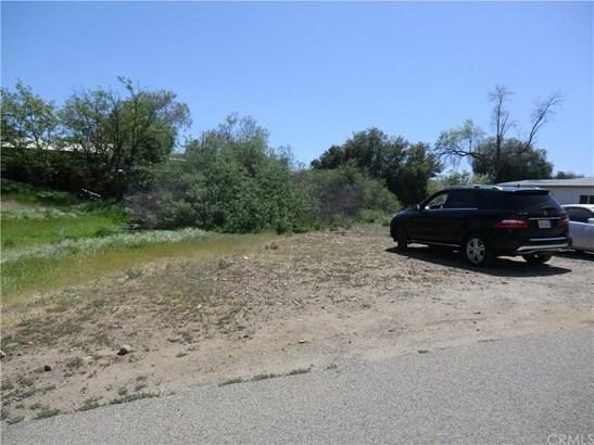 0 Johnson Lane, Quail Valley, CA - USA (photo 4)