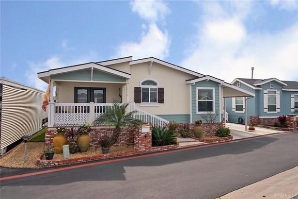 16222 Monterey Ln. 221, Huntington Beach, CA - USA (photo 1)