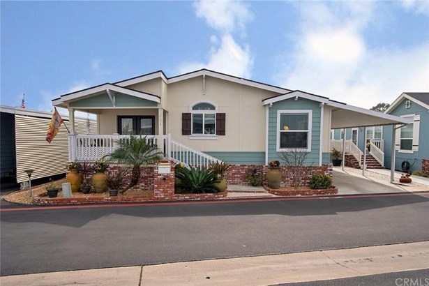 16222 Monterey Ln. 221, Huntington Beach, CA - USA (photo 2)
