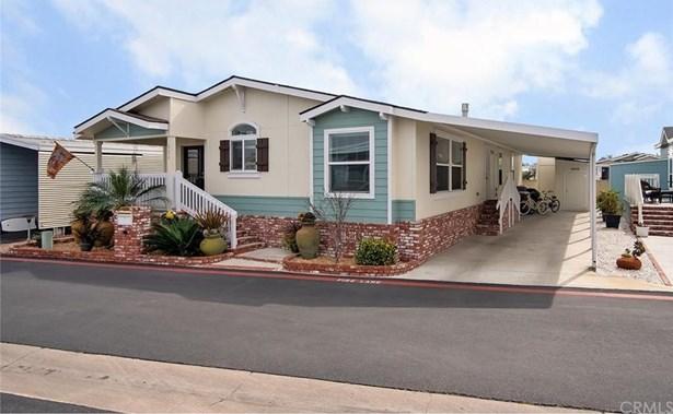 16222 Monterey Ln. 221, Huntington Beach, CA - USA (photo 3)
